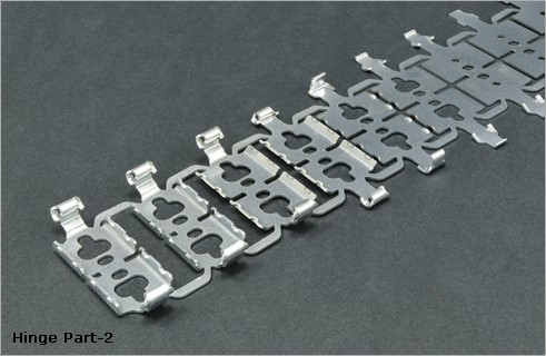 Plastic Mold Maker B2b Manufacturers Directory Taiwan