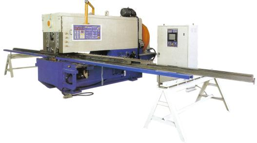 Maquinas Para Fabricar Metal Desplegado Perforated Metal